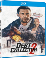 The Debt Collector 2 - FRENCH HDLight 720p