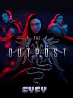 The Outpost - Saison 03 VOSTFR