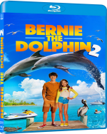 Bernie le dauphin 2 - FRENCH HDLight 720p