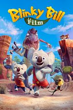 Blinky Bill: The Movie - FRENCH HDRip