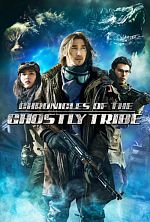 Chronicles Of The Ghostly Tribe - VOSTFR HDLight 1080p