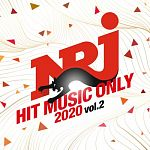Multi-interprètes - NRJ Hit Music Only 2020, Vol. 2
