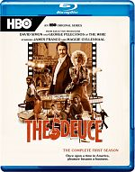 The Deuce - Saison 01 MULTi BluRay 1080p