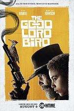 The Good Lord Bird - Saison 01 FRENCH