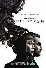 Helstrom - Saison 01 FRENCH