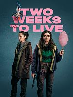 Two Weeks to Live - Saison 01 VOSTFR