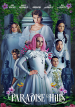 Paradise Hills - FRENCH BDRip