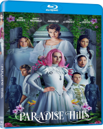 Paradise Hills - FRENCH HDLight 720p