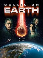Collision Earth - TRUEFRENCH HDRip