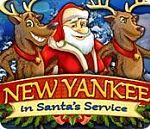New Yankee 3 : In Santa's Service - PC