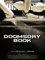 Doomsday Book - VOSTFR HDLight 1080p