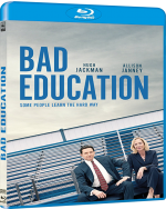 Bad Education - FRENCH HDLight 720p