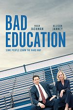 Bad Education - FRENCH BDRip
