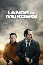 Lands of Murders - FRENCH BDRip
