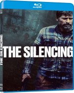 The Silencing - MULTi BluRay 1080p