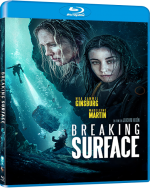 Breaking Surface - FRENCH BluRay 720p