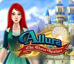 Allura 2 : The Three Realms - PC