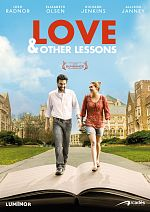 Love and other lessons - VOSTFR HDLight 1080p
