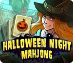 Halloween Night Mahjong - PC