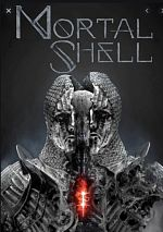 Mortal Shell - PC DVD