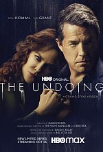 The Undoing - Saison 01 MULTI 1080p
