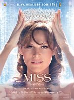 Miss - FRENCH HDTS