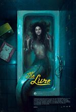 The Lure - VOSTFR HDLight 1080p