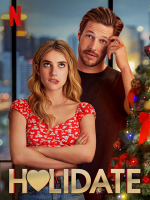 Holidate - FRENCH HDRip