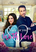 Made for You, with Love - FRENCH WEBRip