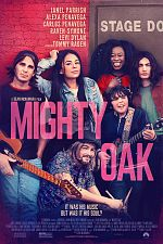 Mighty Oak - FRENCH HDRip