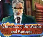 Chronicles of the Witches and Warlocks - PC