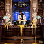 Dadju - Poison Ou Antidote (Edition Miel Book)