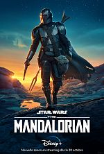The Mandalorian - Saison 02 FRENCH