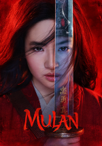 Mulan - TRUEFRENCH BDRip