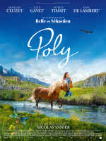 Poly - FRENCH HDTS