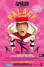 Spectacle - Palace sur scene - FRENCH HDTV 720p