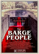 The barge people 2018 - VOSTFR HDLight 1080p