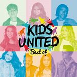 Kids United - Best Of