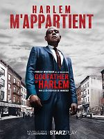 Godfather of Harlem - Saison 01 FRENCH