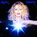 Kylie Minogue - DISCO (Deluxe) + FLAC & Hi-Res