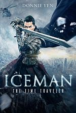 Iceman 2 : The Time Traveller - VOSTFR HDLight 1080p