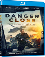 Danger Close - FRENCH BluRay 720p