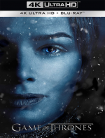 Game of Thrones - Saison 01 MULTI 4K UHD