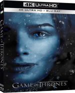 Game of Thrones - Saison 01 MULTI FULL UltraHD 4K