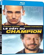 Le Défi du champion - FRENCH BluRay 720p