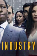 Industry - Saison 01 MULTI 1080p