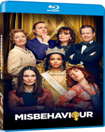 Miss Révolution - TRUEFRENCH BluRay 720p