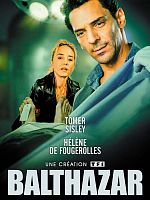 Balthazar - Saison 03 FRENCH 1080p