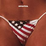 The Black Crowes - Amorica.