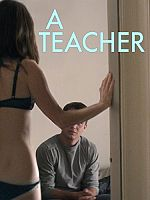 A Teacher - Saison 01 VOSTFR 720p